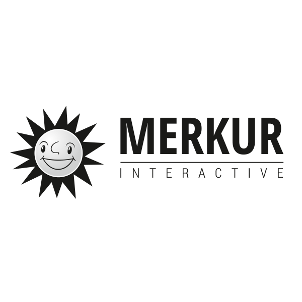MERKUR INTERACTIVE SERVICES