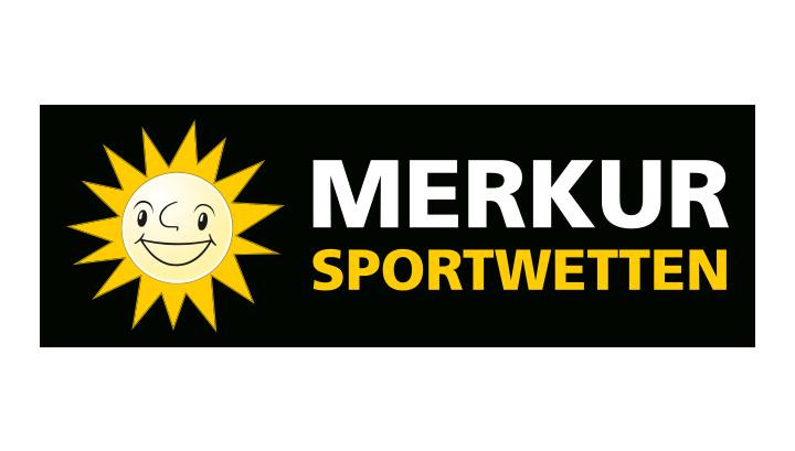 MERKUR | Sportwetten